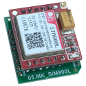 sim800L microBUS