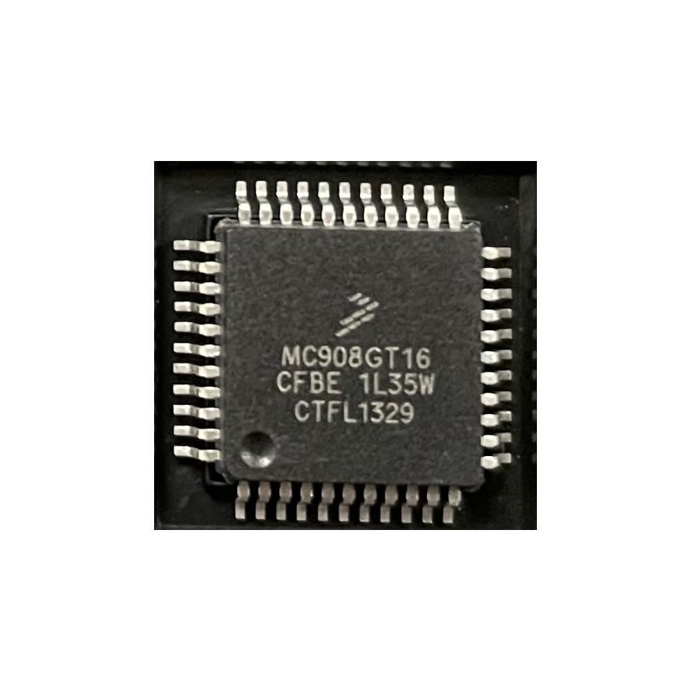 MC908GT16CFBE