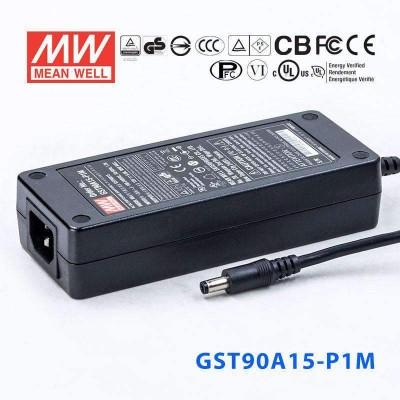 GST90A15-P1M